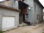 Immobilier Audincourt